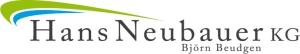 H_Neubauer_Logo