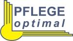 PFLEGE optimal