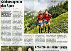 Extra-Tipp vom 16.09.2012