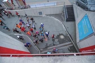 20120903_transalpsrun_event-6284-4