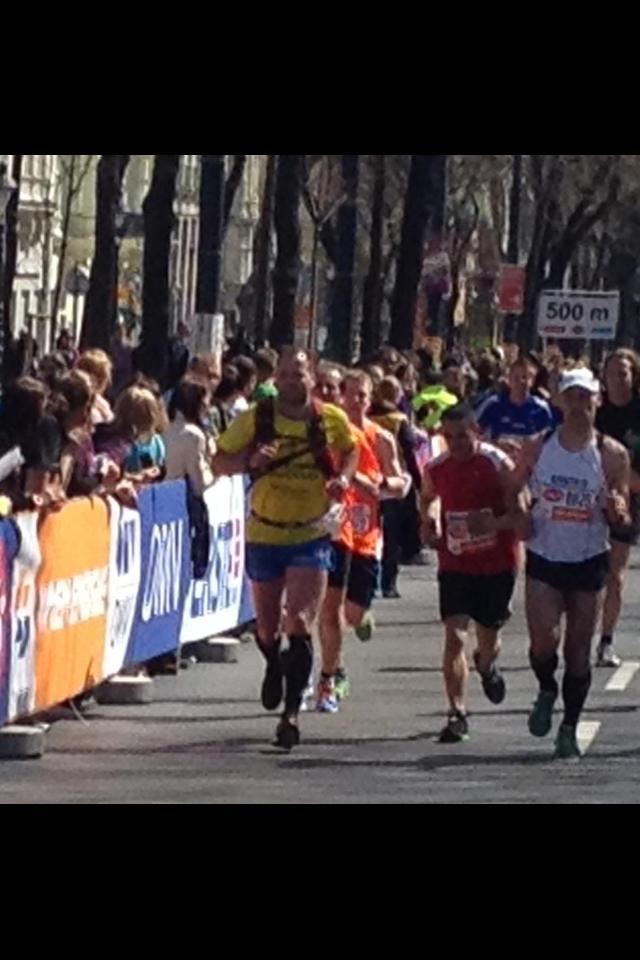 Wien Marathon 007
