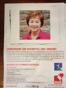Schwafheim 026