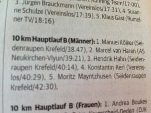 Neuss Kempen 002