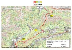 S4T 2013 2.Etappe Ehrwald Imst Version 1.0