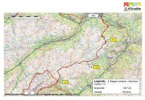 S4T 2013 4.Etappe Landeck SamnaunVersion 1.0