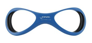 Forearm Fulcrum Paddles. Foto: Finis