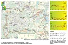 Streckenkarte.cdr