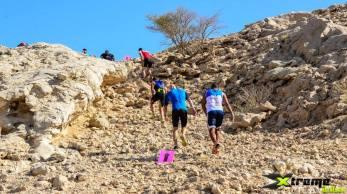 Wadi 7