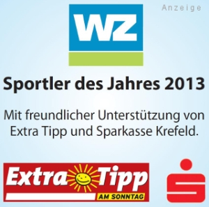 anzeige_sportlerwahl2013
