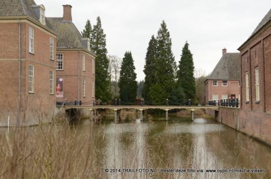 Foto: Mischa Visser, www.trailfoto.nl