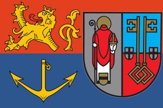 Venlo Krefeld