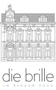 Brille logo