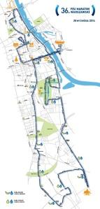 mapa_maraton_page