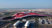 Abu Dhabi 3