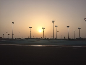 Abu Dhabi 4