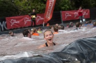 FF_StrongmanRun_2015_NBR_05_StrongWoman Pool