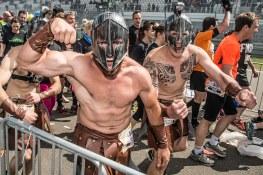 FF_StrongmanRun_2015_NBR_19_Römer