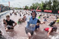 FF_StrongmanRun_2015_NBR_32_Pool