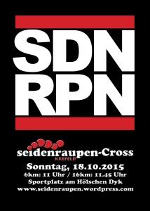 Flyer SRC 2015 als jpeg