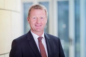 Ralf Jäger. Foto: SPD