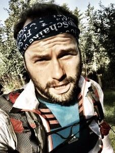 Mit diesem Foto vom Wupperberge-Marathon habe ich gewonnen!