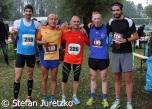 Lauf 16 KM dei besten 5