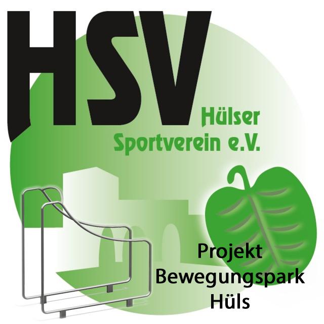 Logo mit Gerät_bearbeitet-1