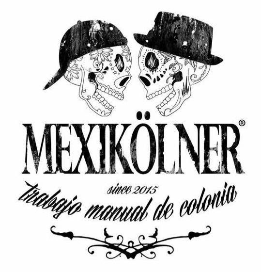Mexikölner