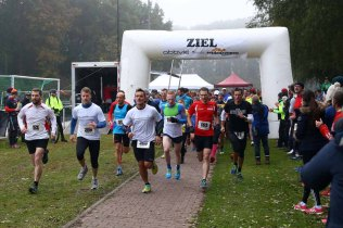 Seidenraupencross Hülser Berg Copyright und Foto: Thomas Lammertz Veröffentlichung ist honorarpflichtig, &7%Mwst
