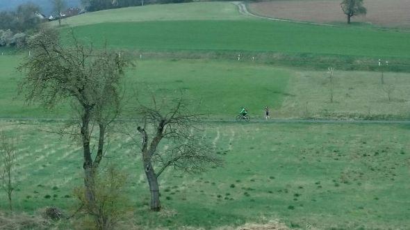 Saaletal-Marathon 3