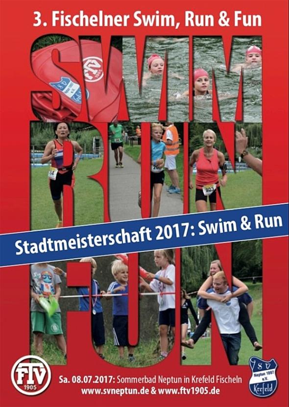2017_07_08_-3.-fischelner-swim_-run_fun