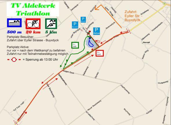 triathlon-karte-20111200