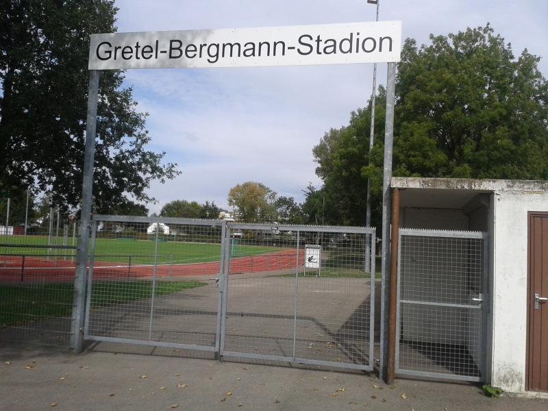 Gretel-Bergmann-Stadion_(Laupheim)