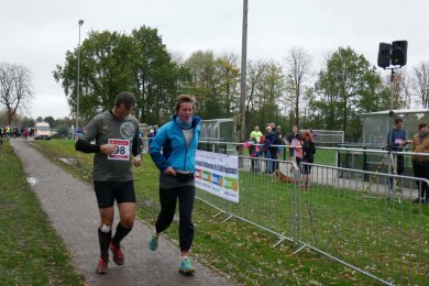 Seidenraupen-Cross 2017 157