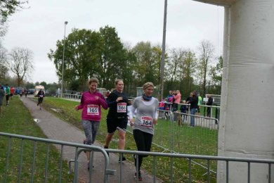Seidenraupen-Cross 2017 161