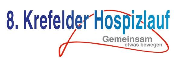 8-Krefelder-Hospizlauf