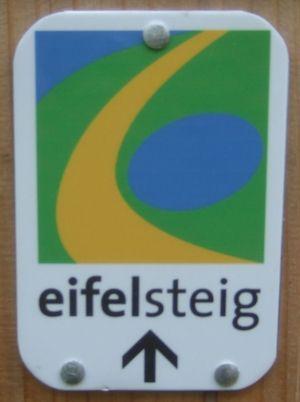 Eifelsteig-trier-ehrang