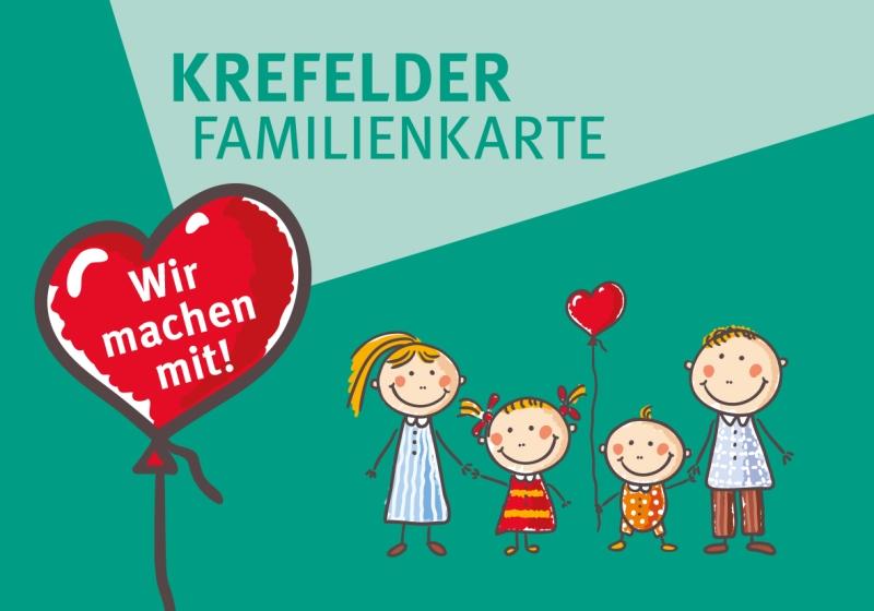 KR_Familienkarte_Aufkleber_(RZ).indd