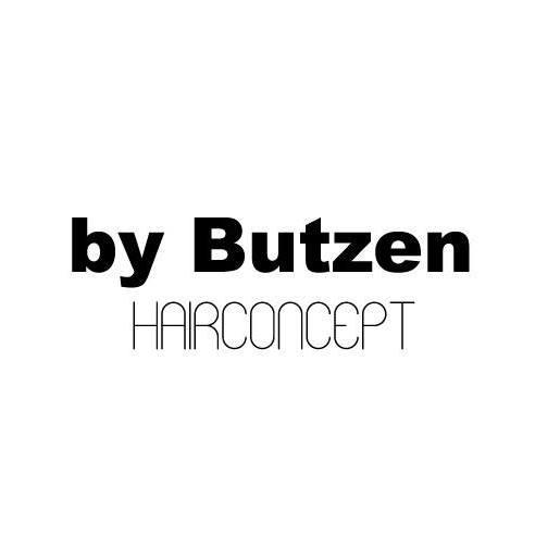 Butzen