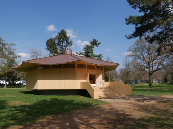 Krefeld_Pavillon
