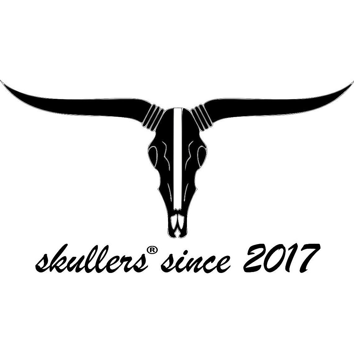 Skullers 2