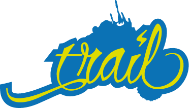 trail-logo-sidebar