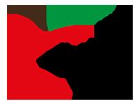 Wirtz-Obst-und-Gemuese-Logo-200