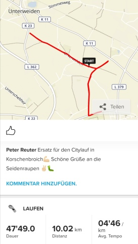 Reuter Peter 10