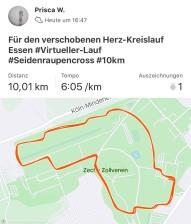 Weltermann Prisca 10 2
