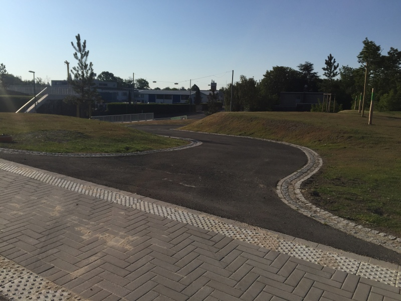 Promenade 4