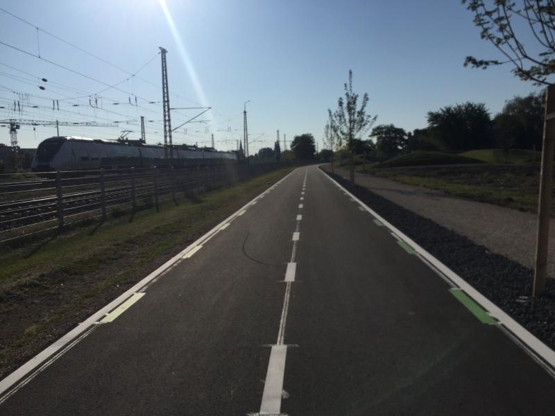 Promenade 2