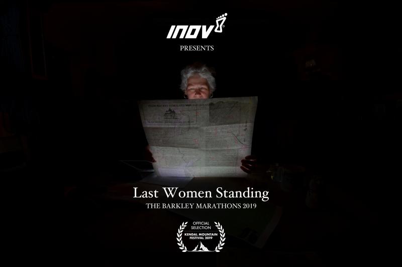 Last Women Standing