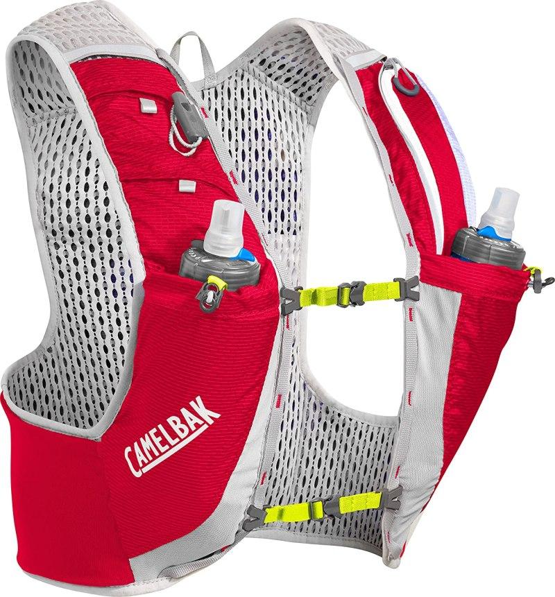 Camelbak Ultra Vest Pro Vest 1