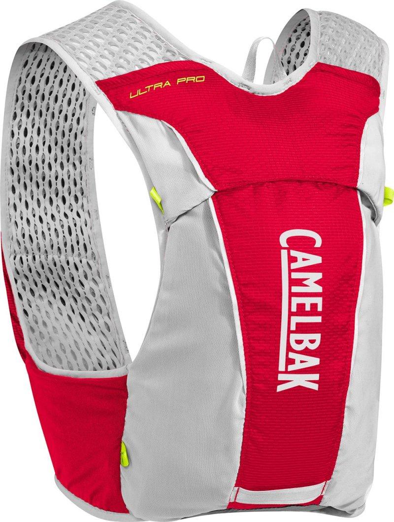 Camelbak Ultra Vest Pro Vest 2